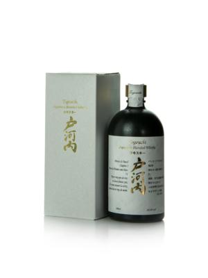Togouchi (0,7 l, 40%)