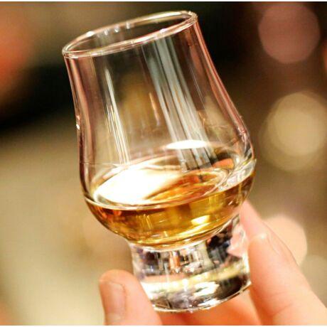 Whiskykóstoló - Japán whiskyk  - KÉRJ ÉRTESÍTÉST!