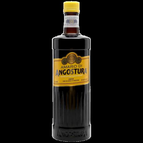 Amaro di Angostura (0,7 l, 35%)