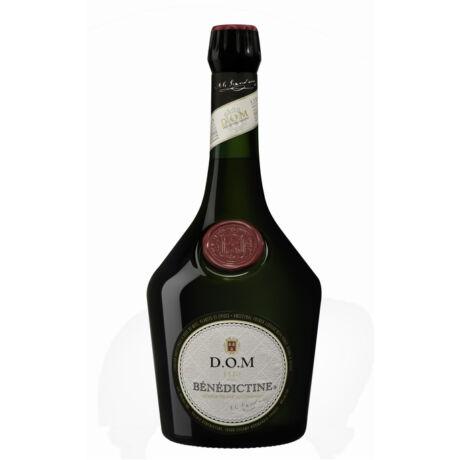 Dom Benedictine (0,7 l, 40%)