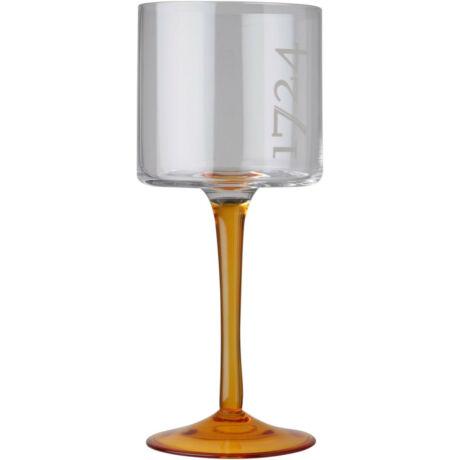 1724 tonicos pohár