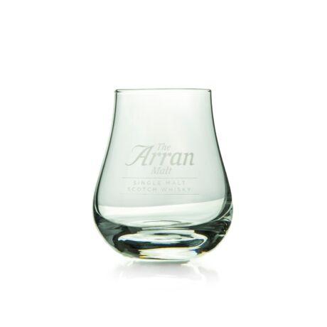 Arran pohár (kicsi)