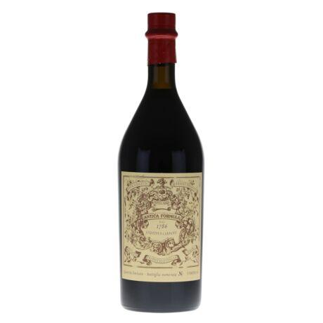 Vermouth Carpano Antica Formula (1 l, 16,5%)