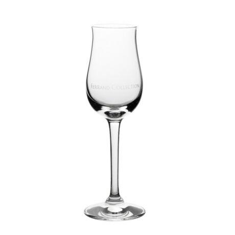 Cognac Ferrand pohár