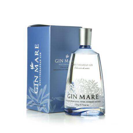 Gin Mare Magnum (1,75 l, 42,7%)