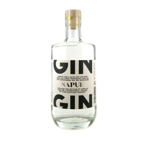 Gin Napue Kyrö (0,5 l, 46,3%)