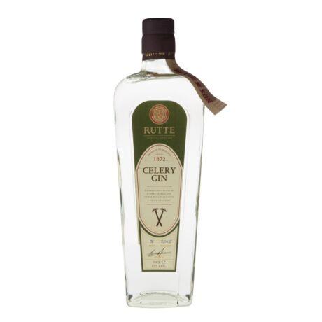 Gin Rutte Celery (0,7 l, 43%)