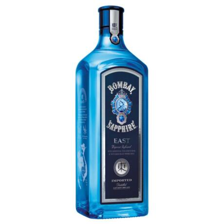 Gin Bombay Sapphire East (1 l, 42%)