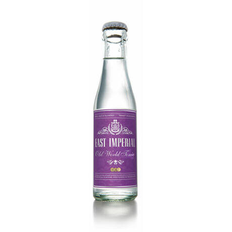 East Imperial Old World Tonic (0,15 l)
