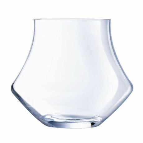 Diplomatico pohár