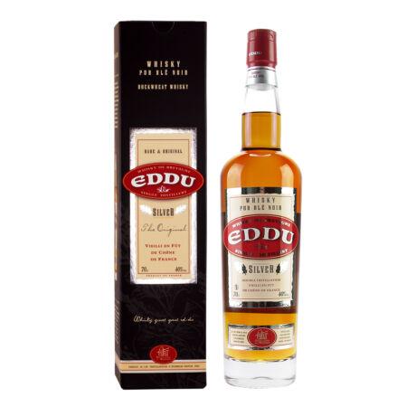 Eddu Silver (0,7 l, 40%)