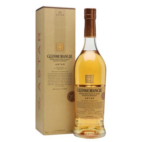 Glenmorangie Astar (0,7 l, 52,5%)