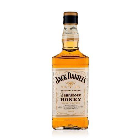 Jack Daniel's Tennessee Honey (0,7 l, 35%)