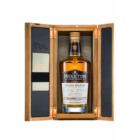Midleton Very Rare Irish (0,7 l, 40%)