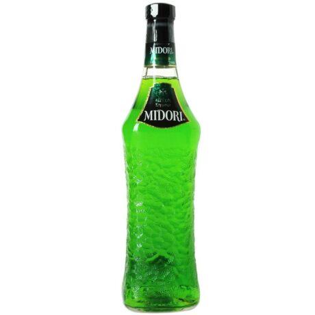 Midori Melon (1 l, 20%)