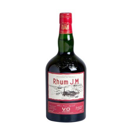 Rum JM VO (0,7 l, 43%)