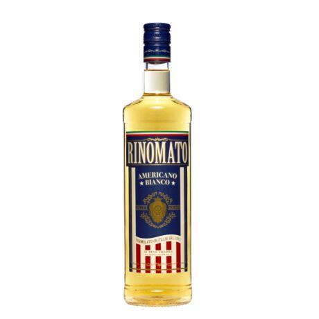 Rinomato - Americano Bianco (1l, 17%)