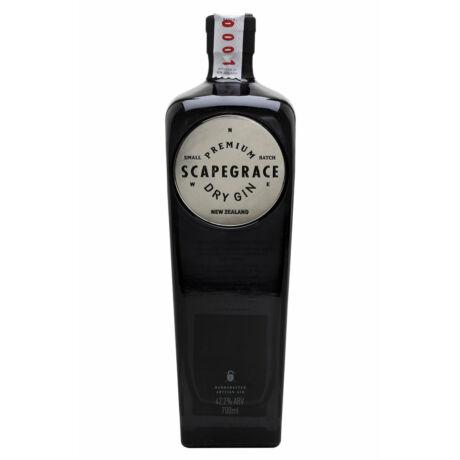 Gin Scapegrace (0,7 l, 42,2%)