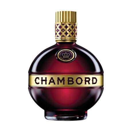 Chambord Likőr