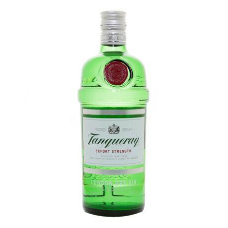 Tanqueray Gin 43.1