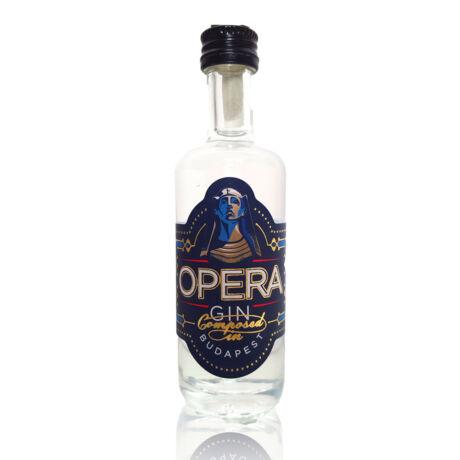 Opera Gin mini