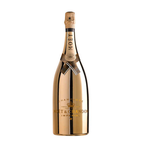 Moet Chandon Brut Imperial Luminous