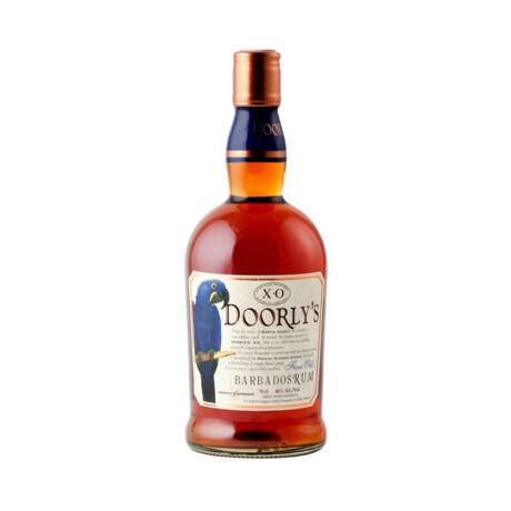Rum Doorly's XO Fine Old Barbados