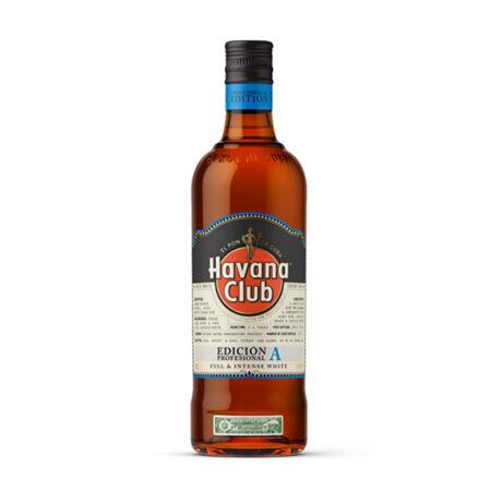 Rum Havana Club Professional A