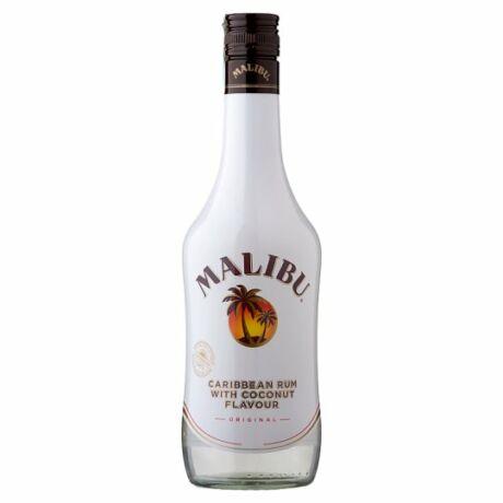Rum Malibu 0.5