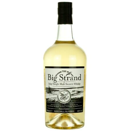 The Big Strand