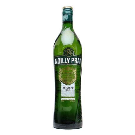 Vermouth Noilly Prat Original Dry