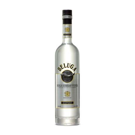 Beluga Noble Vodka