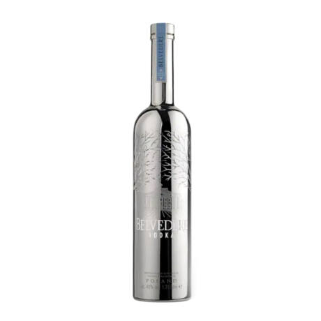 Vodka Belvedere Luminous Bespoke