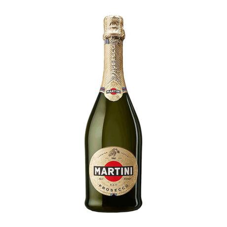 Asti Martini Prosecco