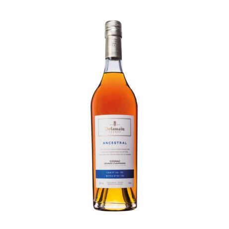 Cognac Delamain Ancestral