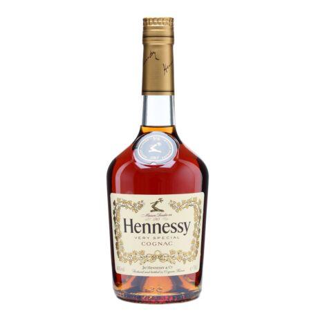 Cognac Hennessy VS