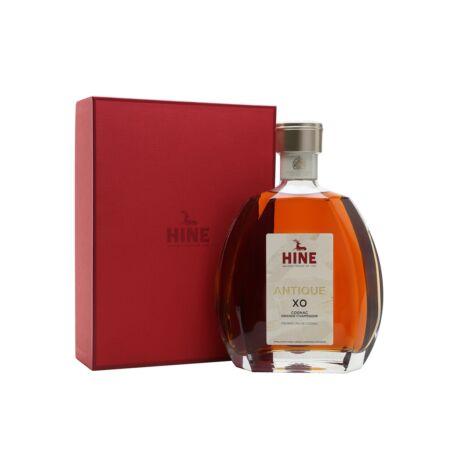 Cognac Hine Antique XO
