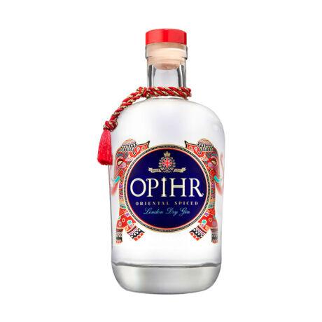Gin Opihr Oriental Spiced London Dry