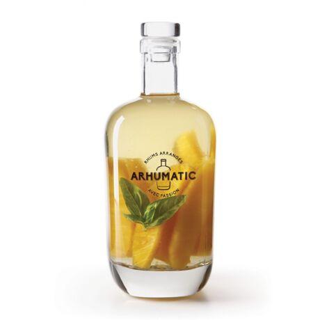 Rum Arhumatic Pörkölt Ananász - Bazsalikom