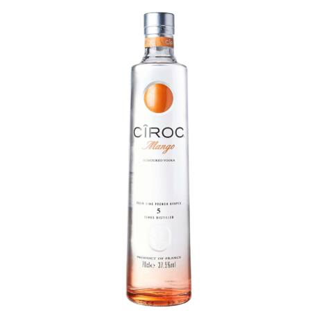 Vodka Ciroc Mango