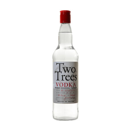 Vodka Two Trees
