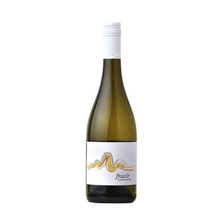 Anonym Etyeki Frazír Sauvignon Blanc 2019