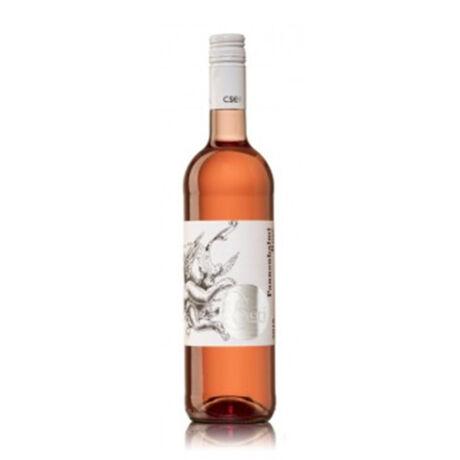 Cseri Pince Rosé 2019