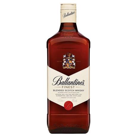 Ballantine's 1500ml