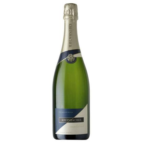Kreinbacher Brut Classic (0,75 l, 12%)