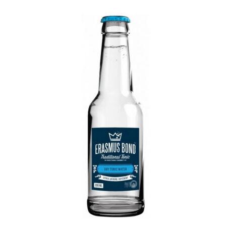 Erasmus Bond Dry Tonic