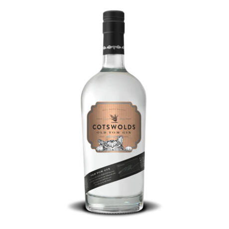 Gin Cotswolds Old Tom