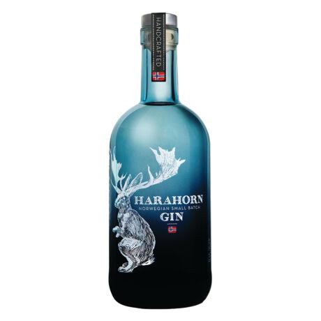 Gin Harahorn Small Batch