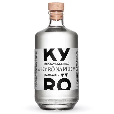 Gin Napue Kyrö