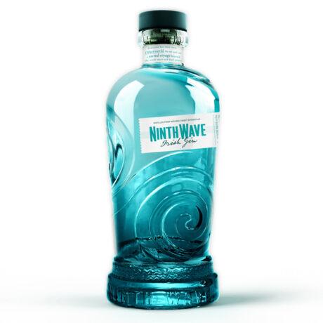 Gin Ninth Wave